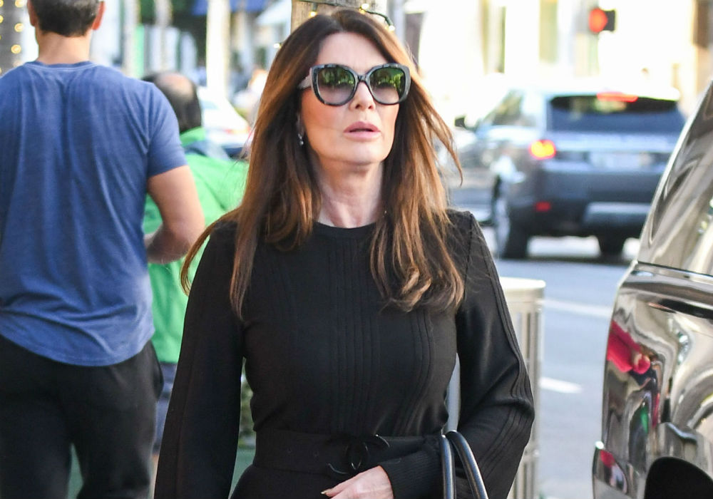 Lisa Vanderpump Vindicated! Multiple News Outlets Reveals It Was Another RHOBH Castmember Who Leaked Stories