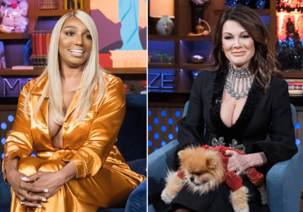 """lisa-vanderpumps-friends-slam-nene-leakes-accusations-that-the-rhobh-star-stole-from-her"""