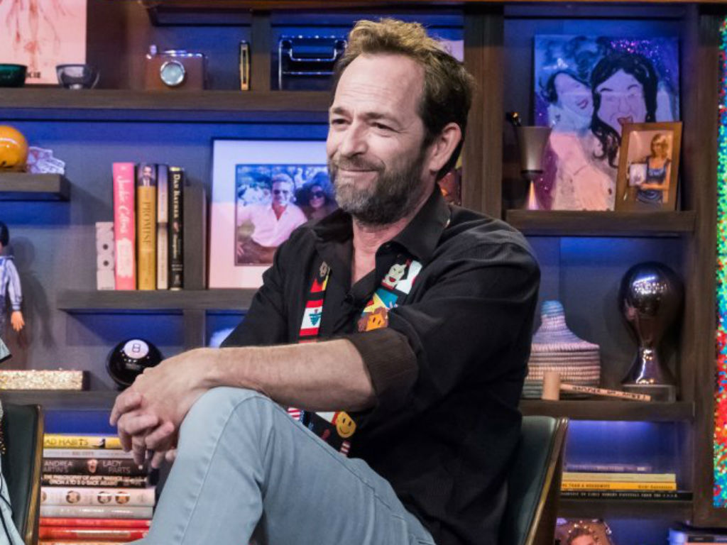 """beverly-hills-90210-alum-luke-perry-suffers-stroke-riverdale-star-in-medically-induced-coma"""