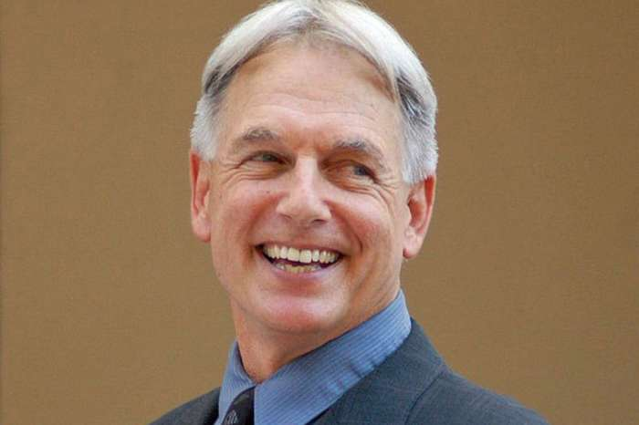 """Mark Harmon Opens Up About 31 Year Marriage To Pam Dawber """"I'm Proud To Be Married To Her"""""""