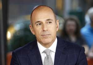 Matt Lauer Reportedly Has No Plans To Make A Return To TV Because 'No One Wants Him Back'