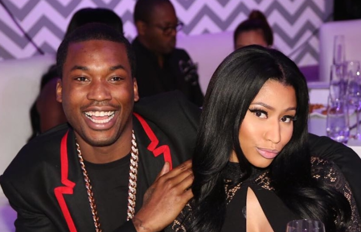 meek-mill-gets-trolled-after-cropping-nicki-minaj-out-of-a-photo-and-calling-her-anonymous