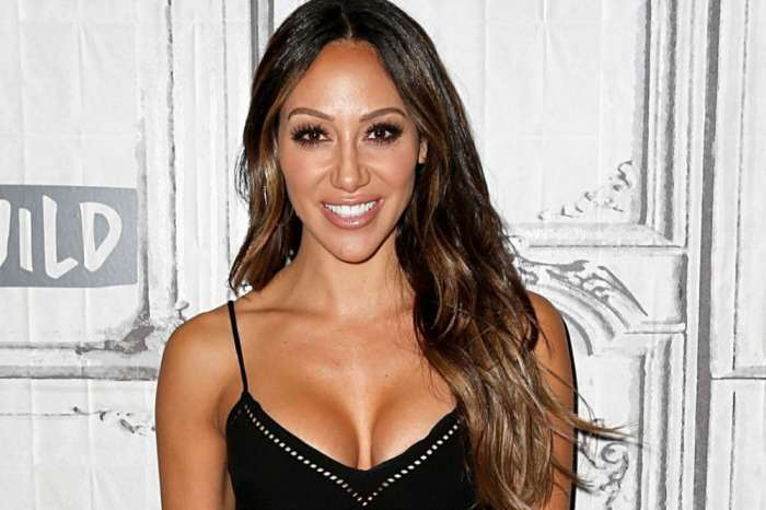Melissa Gorga Leaving RHONJ After Season 9? Insiders Claim She Wants Her Own Show