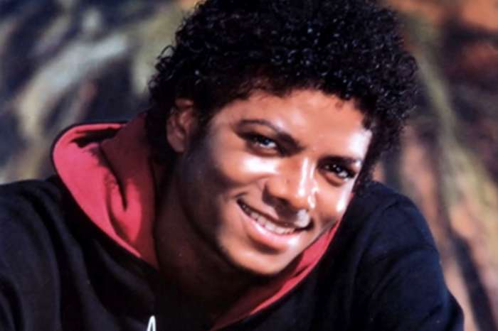 """Accuser Wade Robson Claims Michael Jackson Told Him He Was His """"First"""""""