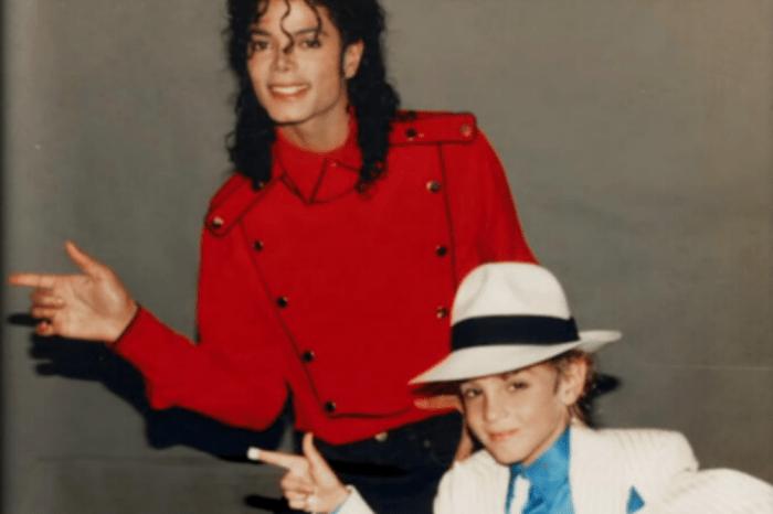 Michael Jackson Estate Sues HBO 'Leaving Neverland' Trashed King Of Pop