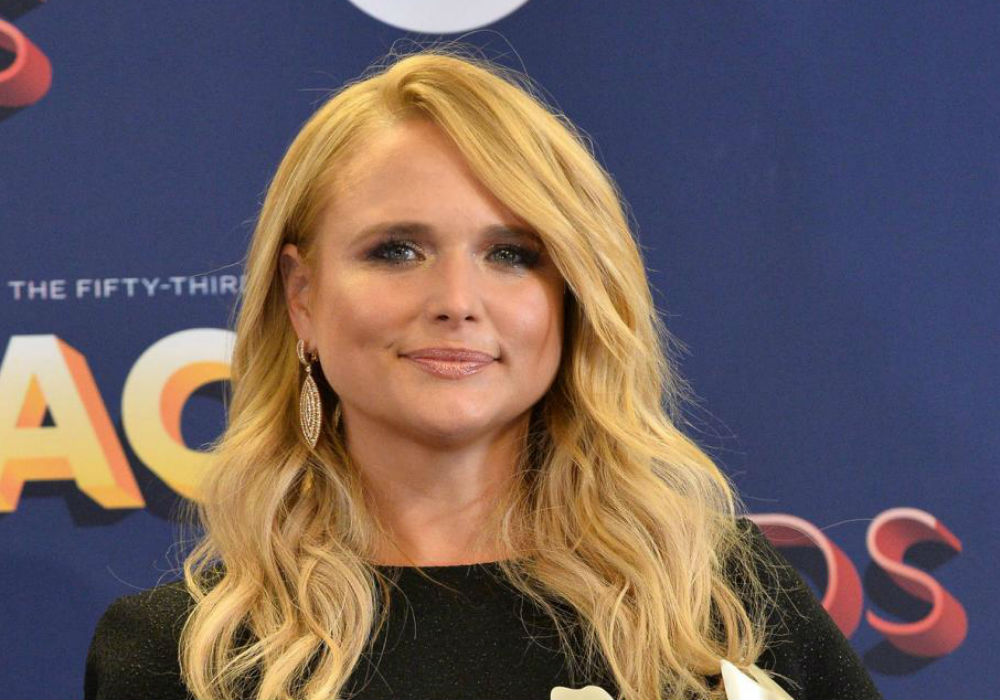 """miranda-lambert-gets-into-a-heated-argument-with-couple-in-nashville-reportedly-dumps-a-salad-over-the-wifes-head"""