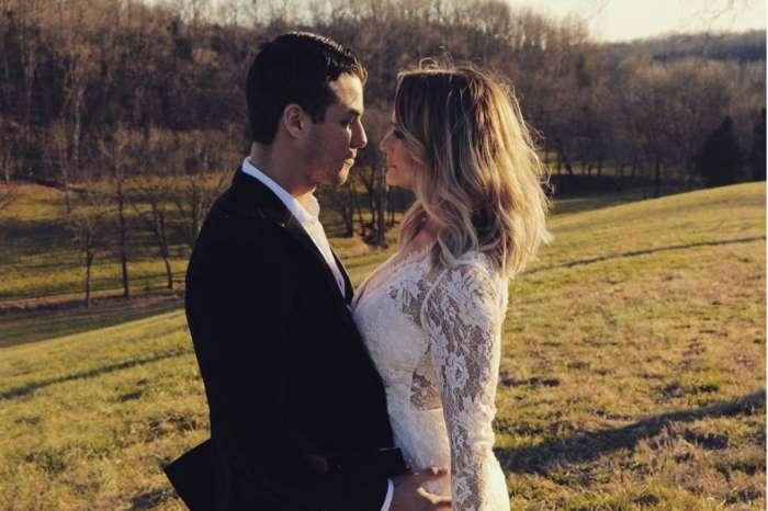 """Is Miranda Lambert's New Husband Brendan McLoughlin A Cheater? His Ex's Mom Says """"Yes"""""""
