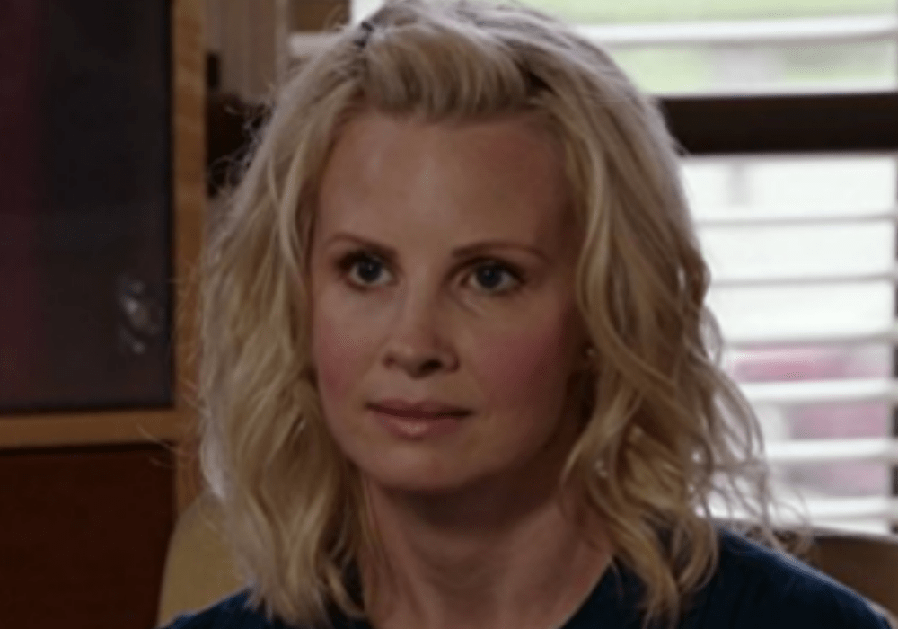 """monica-potter-is-latest-actress-to-accuse-harvey-weinstein-of-misconduct"""