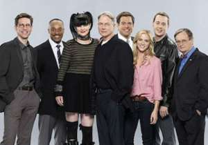 NCIS Season 16 is Bringing Back This Controversial Guest Star