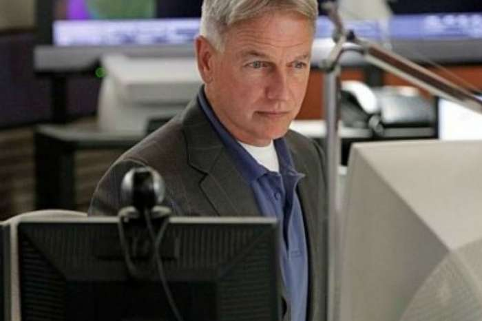 NCIS Star Mark Harmon Opens Up About The Show's Long-Lasting Success