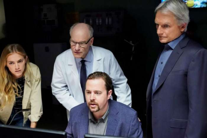 NCIS Teases The Biggest Secret Ever Is About To Be Revealed