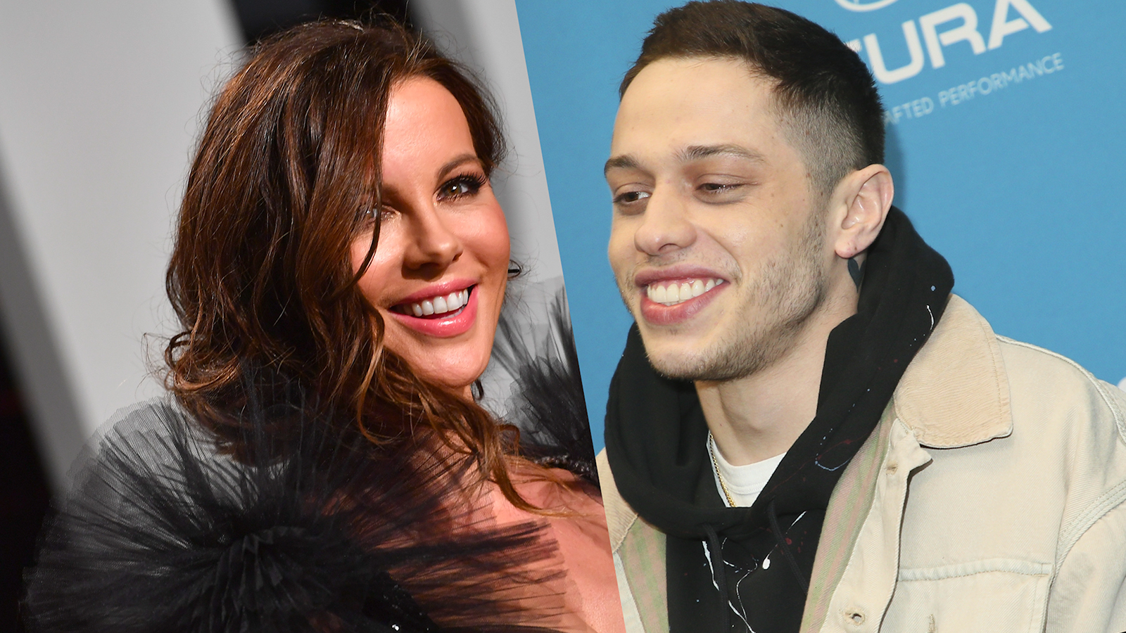 """pete-davidson-spotted-holding-hands-with-kate-beckinsale-who-is-20-years-his-senior"""