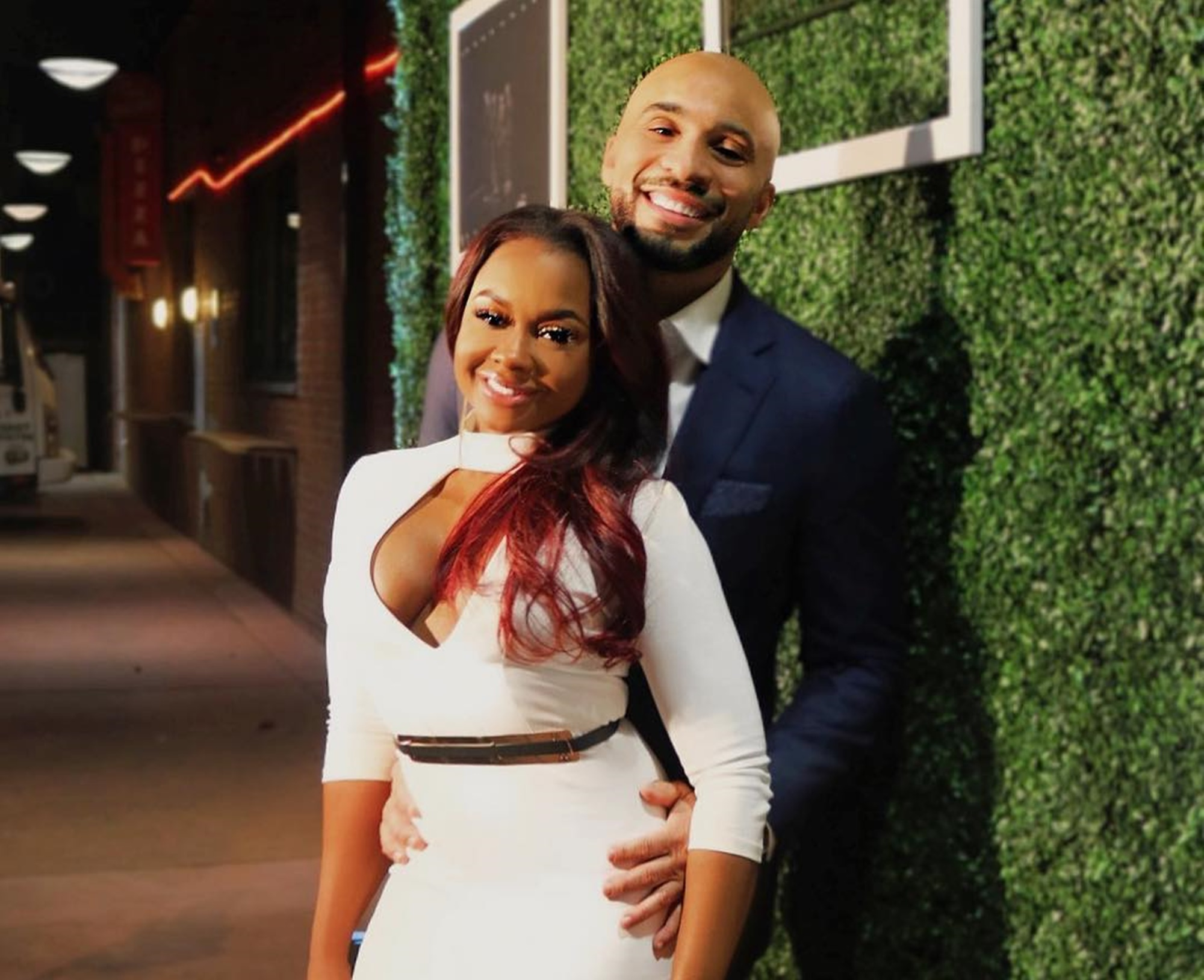 phaedra-parks-fans-are-laughing-at-her-boyfriend-tone-kapone-after-he-posted-this-valentines-day-message