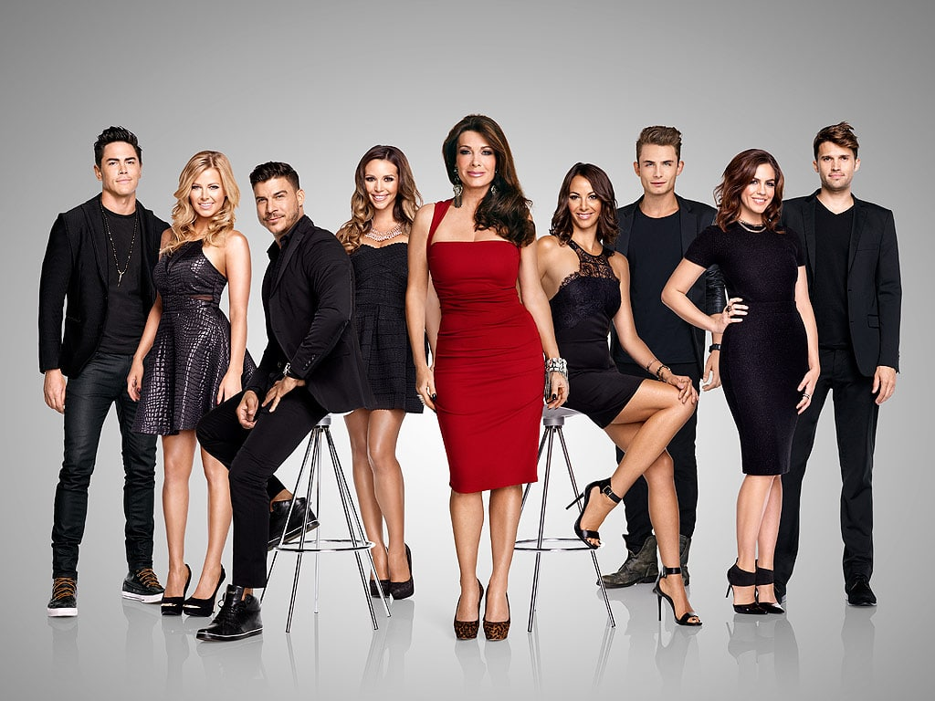 """vanderpump-rules-explosive-mid-season-trailer-finds-almost-every-couple-at-odds-stassi-schroeder-scheana-marie-and-katie-maloney-all-argue-with-their-love-interests"""