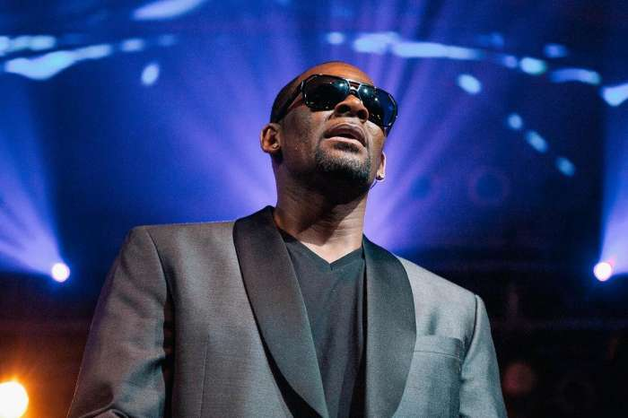 "Producers Of ""Surviving R. Kelly"" Speak Out Following The Singer's Indictment"