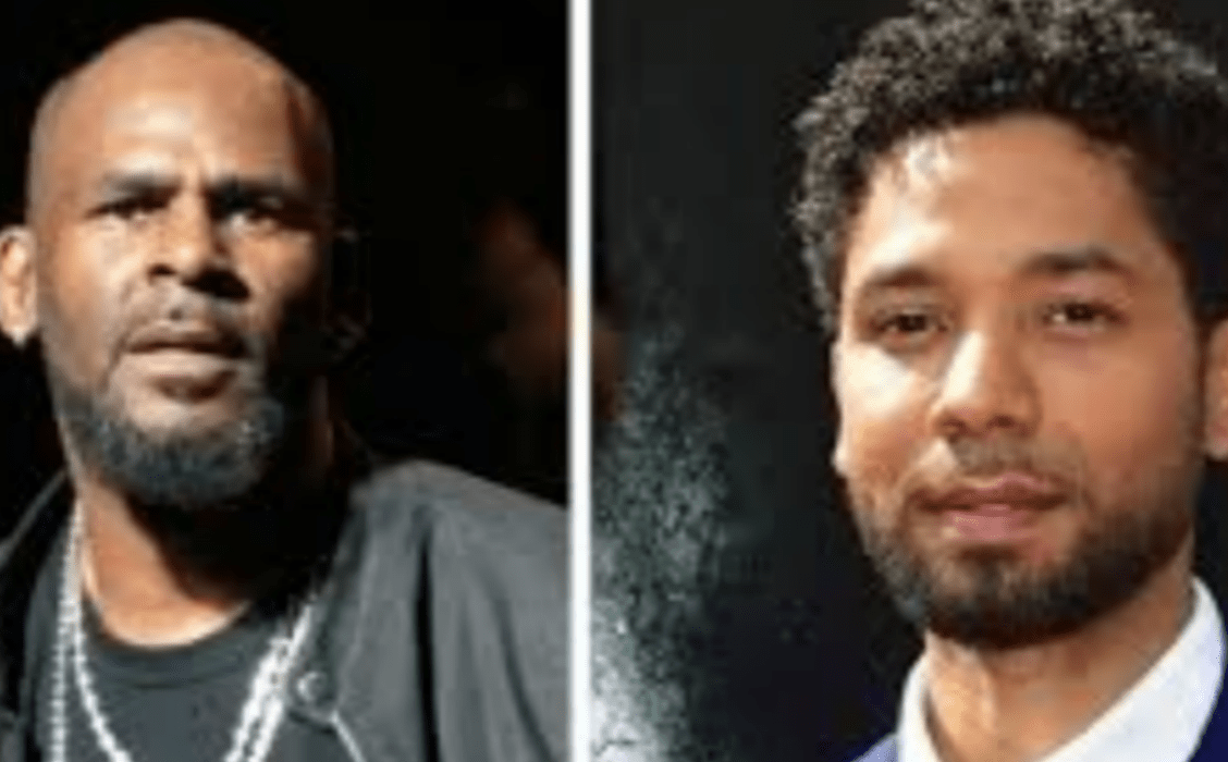 """r-kelly-case-singer-to-go-before-same-judge-who-set-jussie-smolletts-bond"""