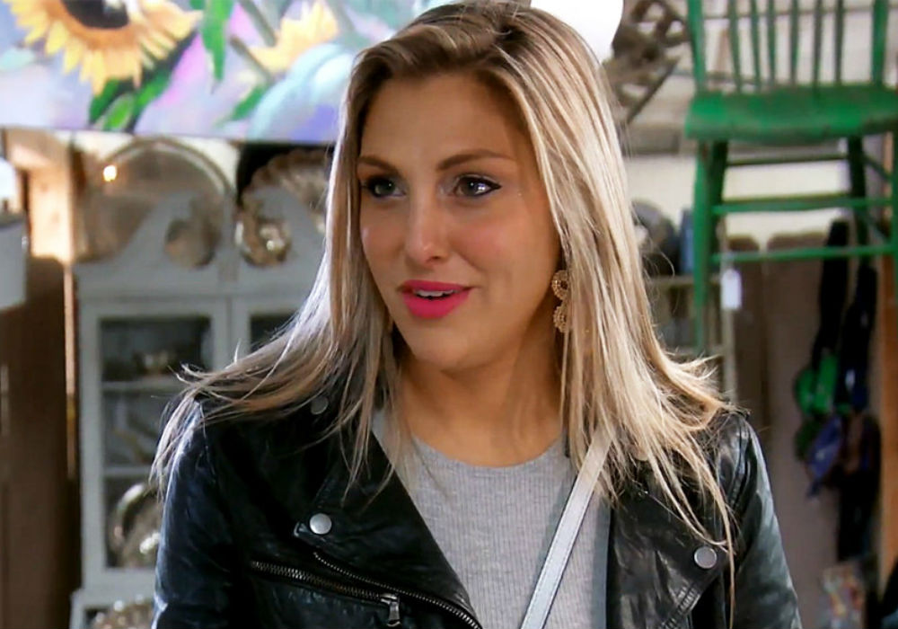 """""""rhoc-gina-kirschenheiter-pulled-over-by-the-police-for-the-second-time-this-month"""""""