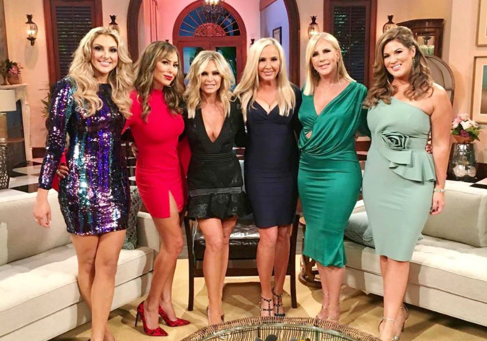 """rhoc-season-14-officially-underway-who-is-in-and-who-is-out"""