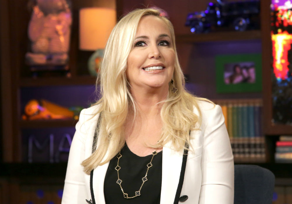 """rhoc-shannon-beador-reportedly-has-a-new-boyfriend-and-he-has-connections-with-bravo"""