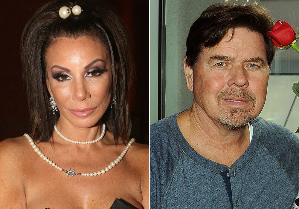 """rhonj-danielle-staub-already-found-love-days-after-finalizing-her-divorce-from-marty-caffrey"""
