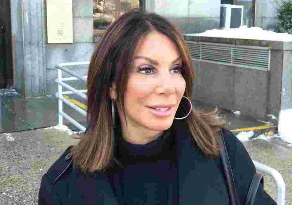 """rhonj-danielle-staub-on-whats-next-after-finalizing-her-nasty-divorce-from-marty-caffrey"""