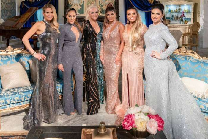 RHONJ Season 9 Reunion Will Shock Fans With So Many Juicy Revelations!