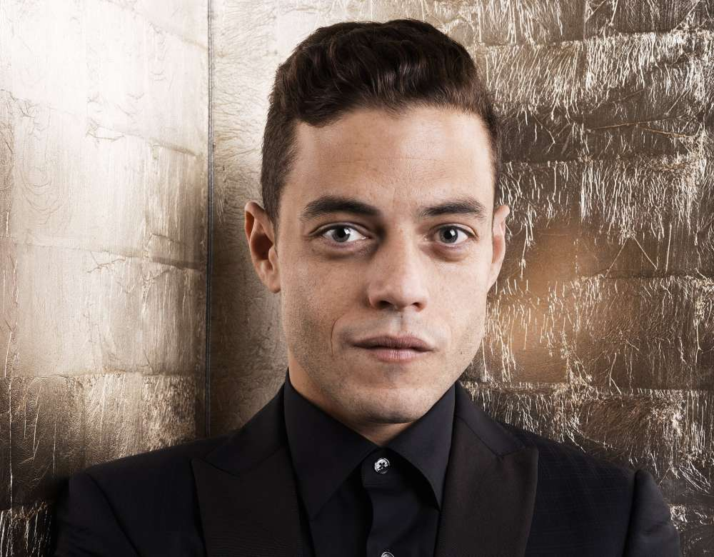 """rami-malek-says-that-playing-in-a-007-film-would-be-a-dream"""
