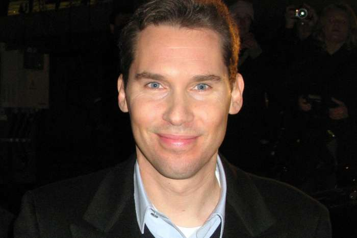 "Bryan Singer's New Film ""Red Sonja"" Delayed Following Litany Of Sexual Assault Allegations"