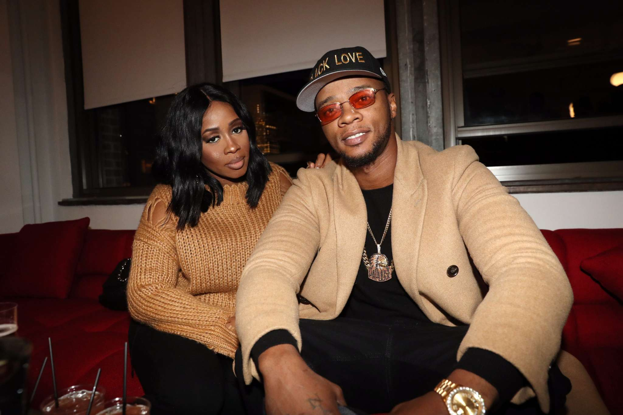 """remy-ma-and-papoose-finally-introduce-their-baby-girl-during-a-tv-appearance"""