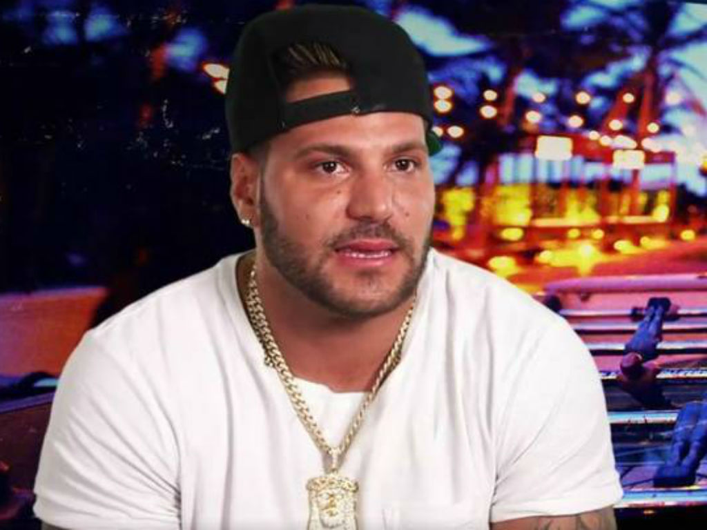 """""""jersey-shore-star-ronnie-ortiz-magro-reveals-he-just-finished-rehab-after-hitting-rock-bottom"""""""