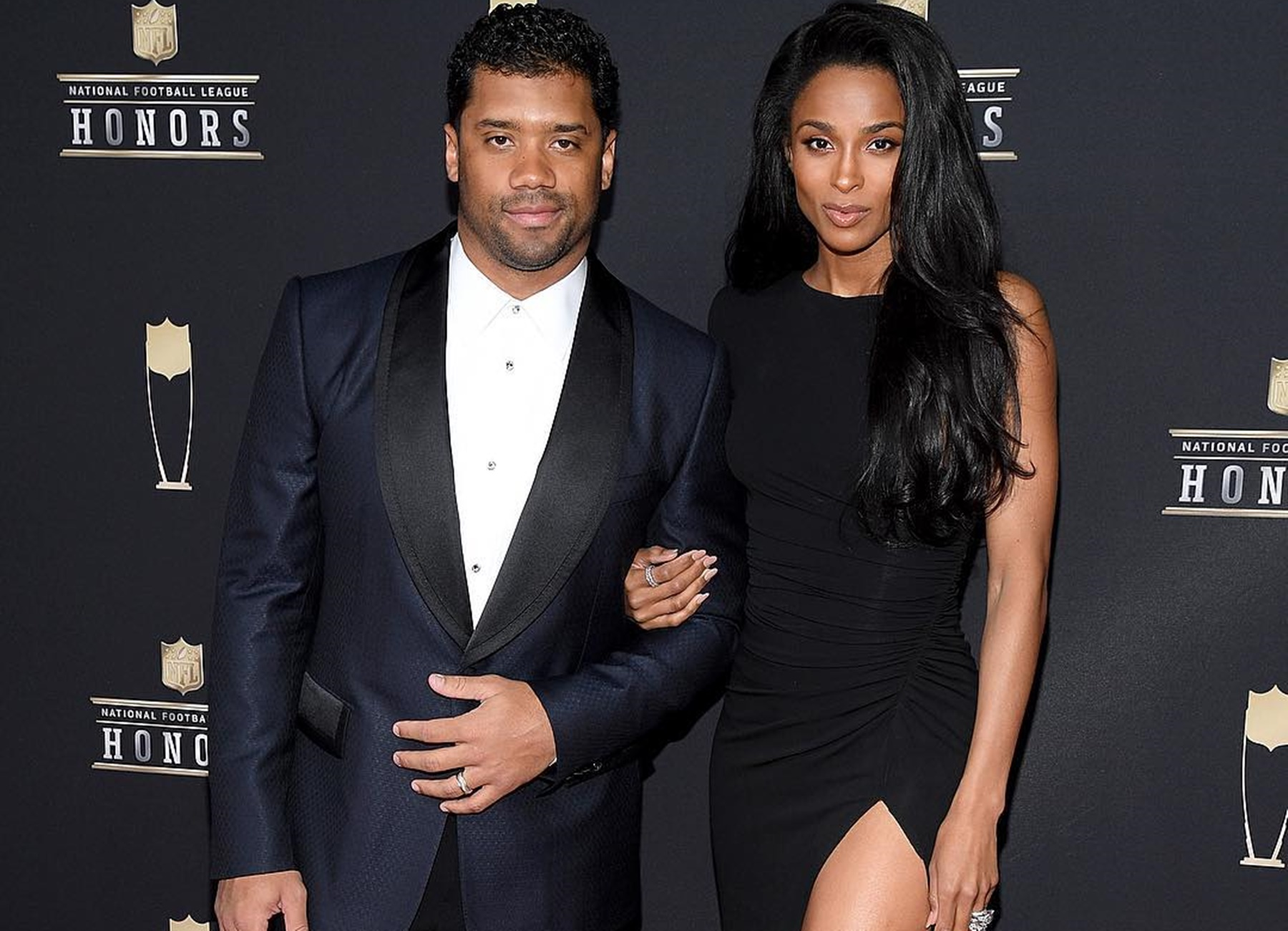 """ciara-shows-off-toned-legs-in-new-video-filmed-by-russell-wilson-future-will-be-mad"""