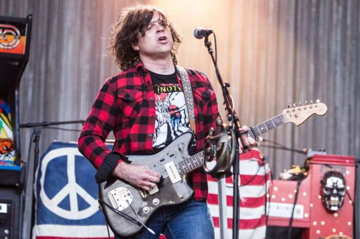 Ex-Husband Of Mandy Moore Ryan Adams Accused Of Sexual Misconduct By Several Women