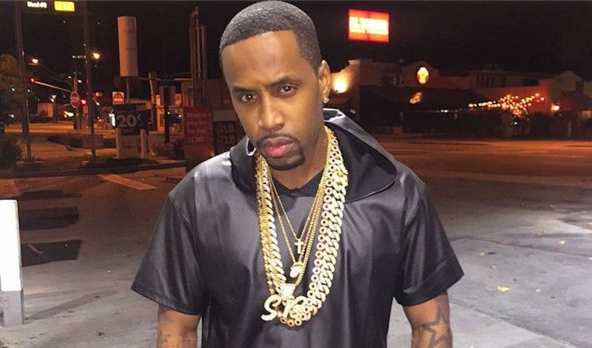 """safarees-alleged-robbers-are-reportedly-indicted-on-seven-charges-haters-call-safaree-a-snitch"""