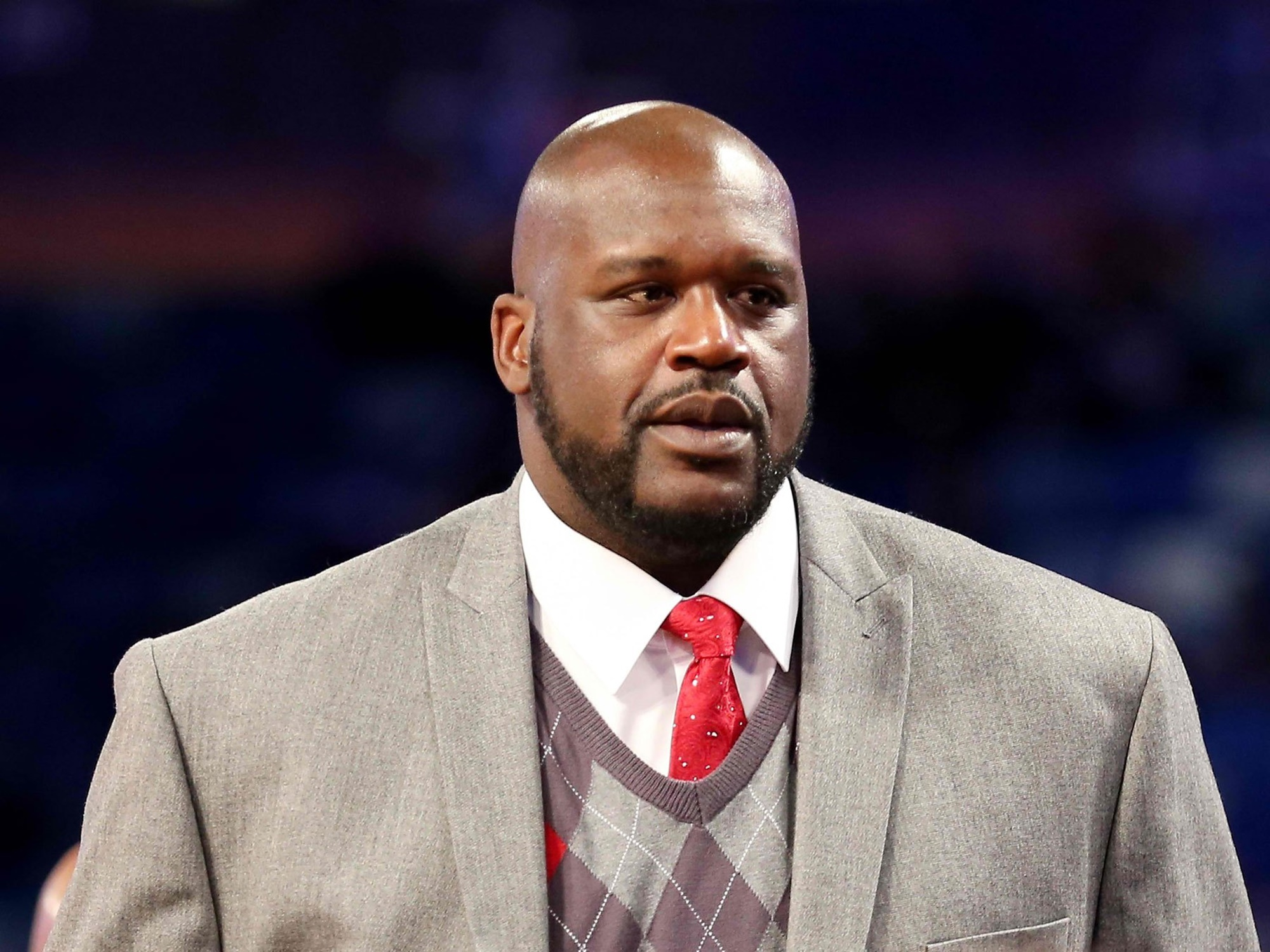 """shaquille-oneal-shows-off-epic-dance-moves-in-viral-video-will-shaunie-enjoy-this"""