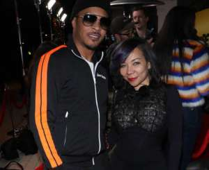 Amid Precious Harris' Health Crisis, T.I. And Tiny Reconnect In Sweet Video As Concerned Fans Continue To Send Love