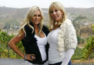 Tamra Judge 'Feels Bad' For Vicki Gunvalson's Demotion To A 'Friend' On Season 14 Of RHOC