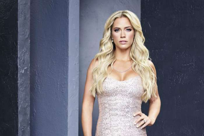 Teddi Mellencamp Reveals 'Everything Shifted' When It Comes To Friendships This Season On RHOBH