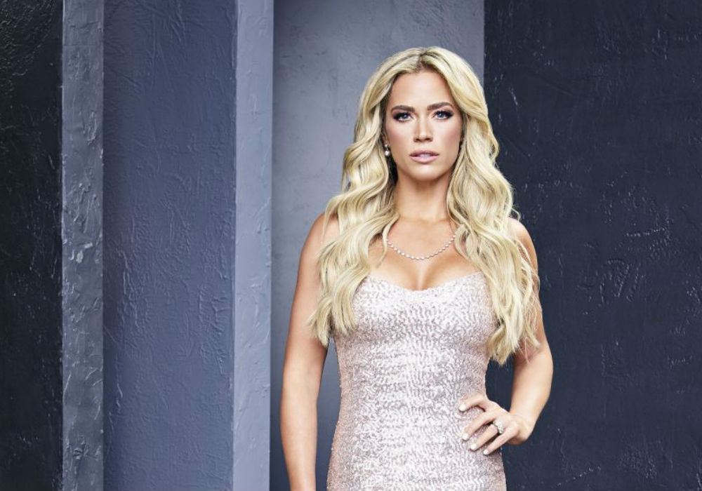 """teddi-mellencamp-reveals-everything-shifted-when-it-comes-to-friendships-this-season-on-rhobh"""