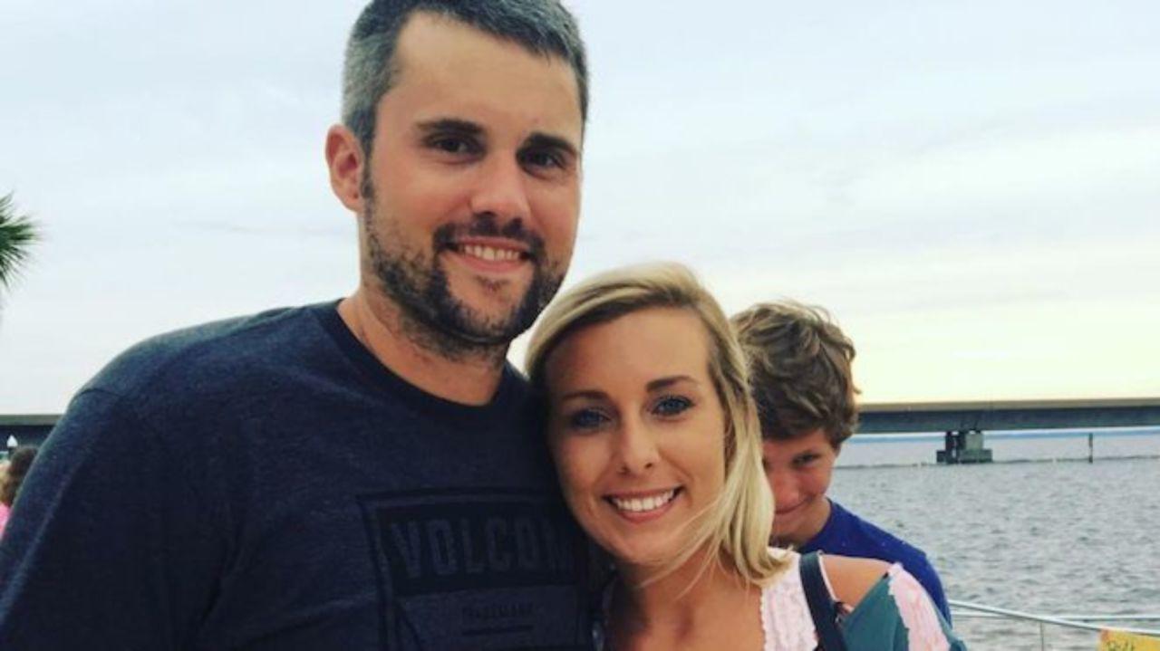 Teen Mym Ryan Edwards' Baby Mama Mackenzie Standifer Talks Divorce As He Remains Behind Bars