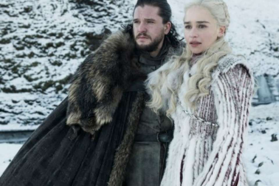 The Game Of Thrones Season 8 Premiere Will See The Return Of Some Surprising Characters