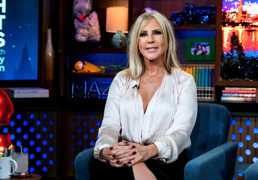 """the-og-of-the-oc-vicki-gunvalson-replaced-rhoc-adds-a-new-castmember-for-season-14"""