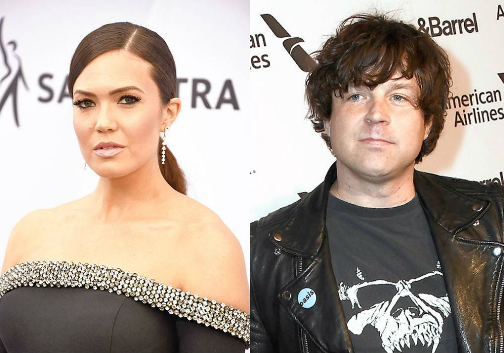 """""""this-is-us-star-mandy-moore-speaks-out-about-all-the-ways-her-ex-ryan-adams-belittled-her"""""""