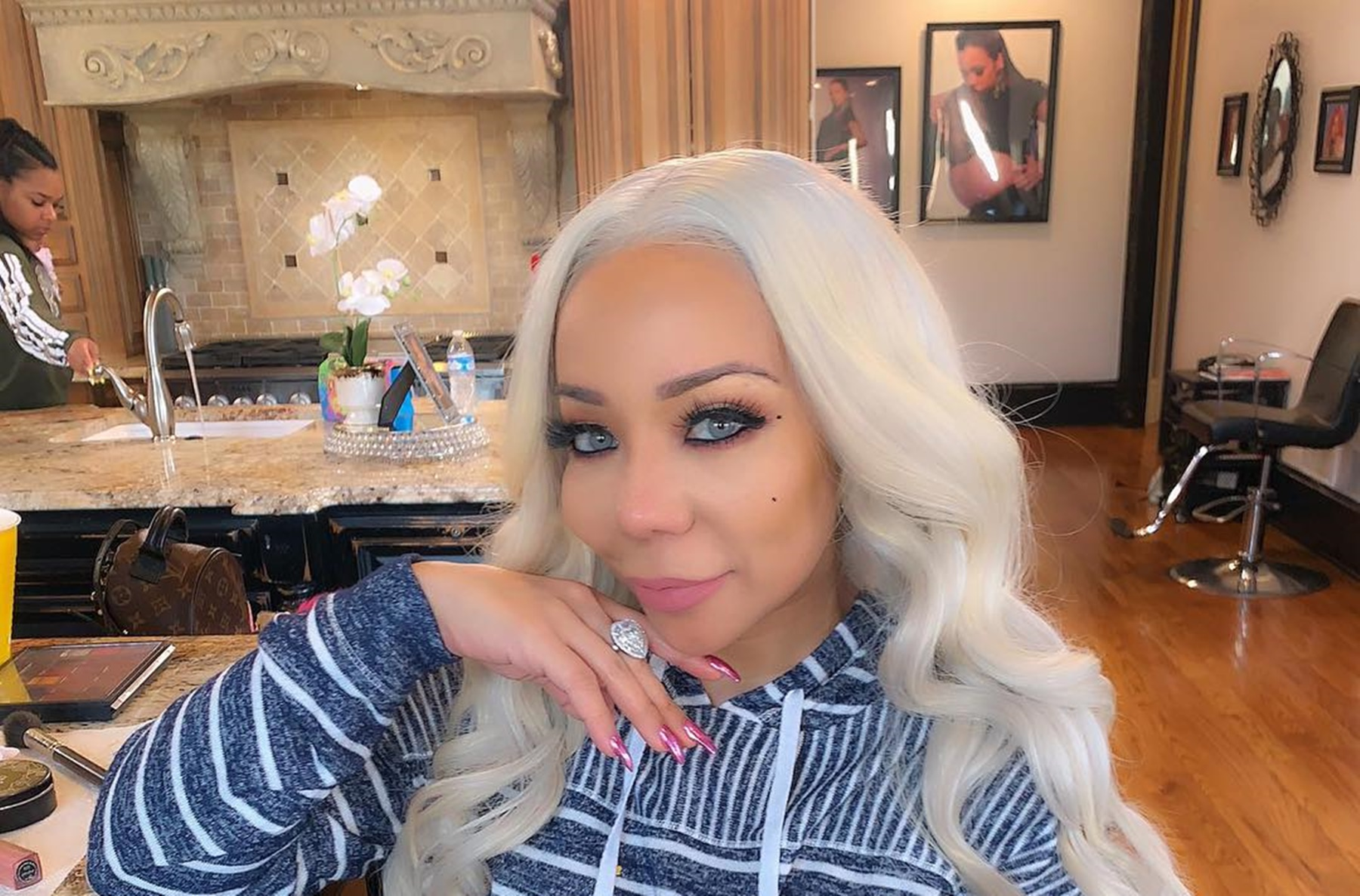 """tiny-harris-says-winter-is-coming-in-latest-video-after-t-i-reconciliation"""