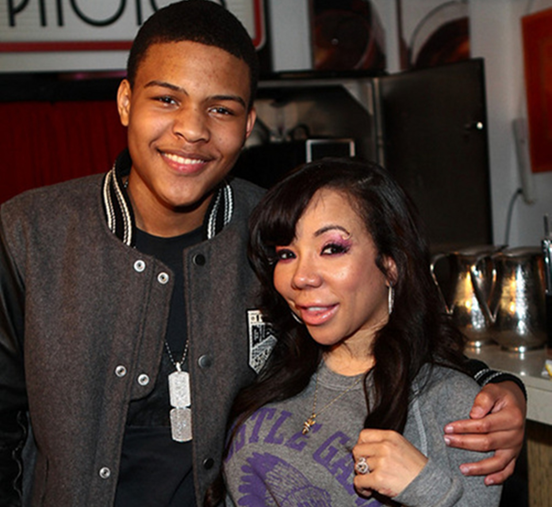 """tiny-harris-wished-tips-oldest-son-messiah-harris-a-happy-birthday-with-a-gorgeous-post-on-social-media"""