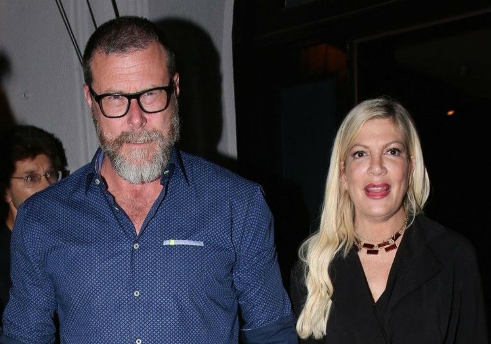 """tori-spelling-slams-rumors-she-and-dean-mcdermott-are-on-the-verge-of-a-split-amid-money-woes"""