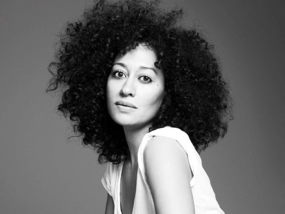 """tracee-ellis-ross-from-black-ish-may-get-her-own-tv-show"""