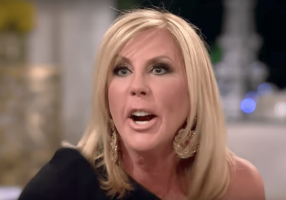 """vicki-gunvalson-shocked-by-bravos-low-ball-offer-to-become-a-friend-on-rhoc"""