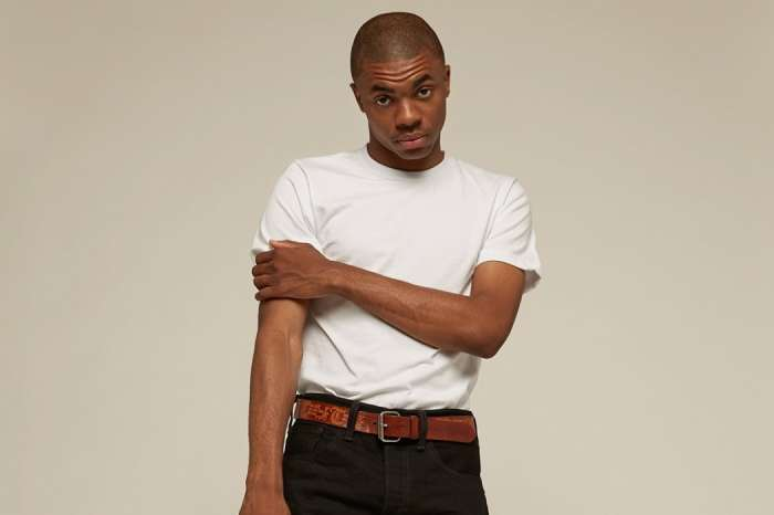 "Vince Staples Dishes On The Jussie Smollett Situation - ""He's Just Running A Little Scam"""