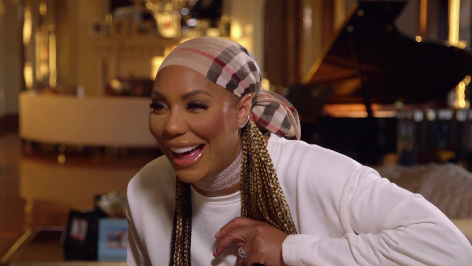 """""""tamar-braxtons-fans-are-laughing-their-hearts-out-after-seeing-a-video-from-cbb-she-should-star-in-a-horror-film"""""""