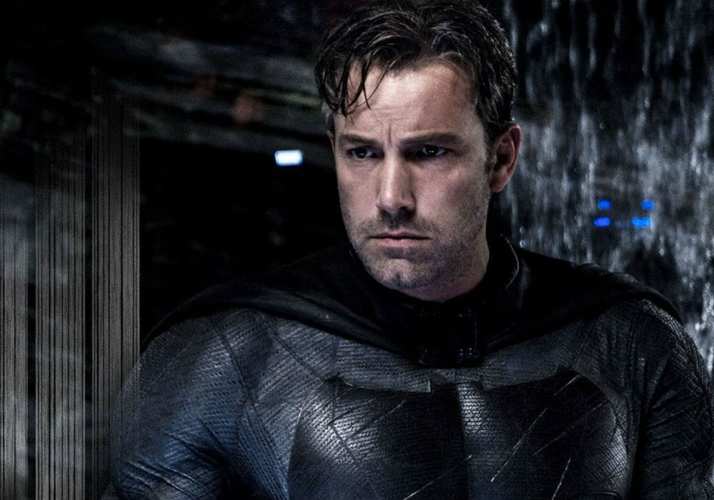 Was Ben Affleck The Best Batman Ever_ Plus Will Armie Hammer Be The Next Caped Crusader